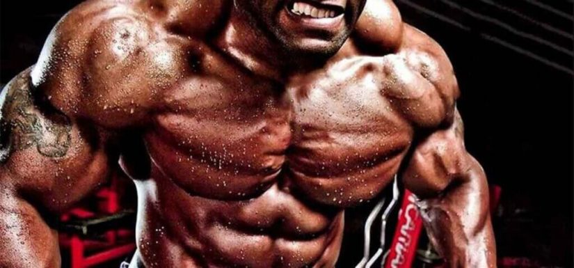 Clenbutrol Review on Legal Steroid Alternative from Crazybulk